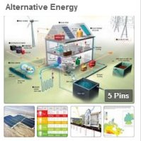 alternative_energy_button