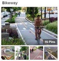 bikeway_button