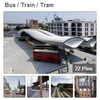 bus_train_tram_button