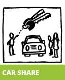 car_share