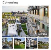 cohousing_button