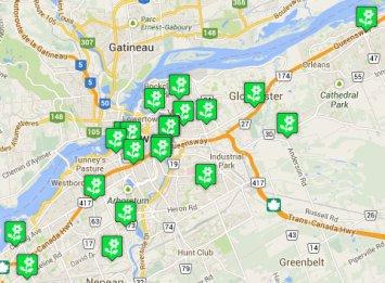 community_gardens_map