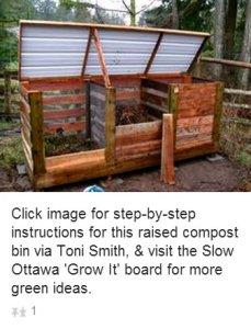 compost_pin