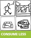 consume_less