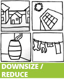 downsize_reduce