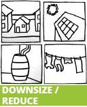 downsize_reduce