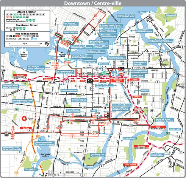 downtown_transit_map