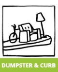 dumpster_&_curb