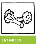 eat_green_button