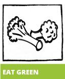 eat_green_button