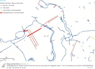 ottbike_infrastructure_map