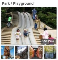 park_playground_button