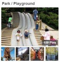 park_playground_button