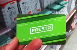 presto_card