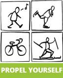 propel_yourself