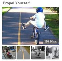 propel_yourself_button