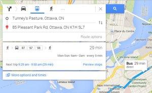 pub_trans_demo_google_maps