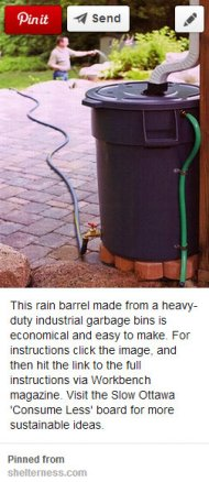 rain_barrel_workbench_mag