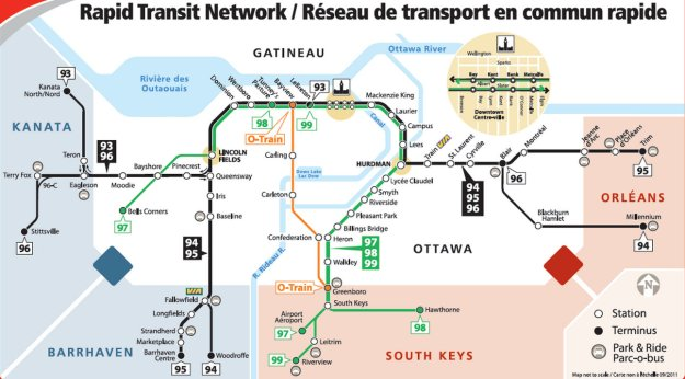 rapid_transit_network_overview_map