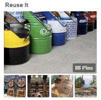 reuse_it_button