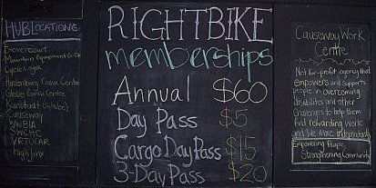 rightbike_rates
