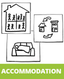 share_accommodation