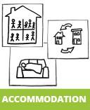share_accommodation