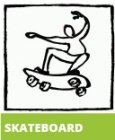 skateboard_button