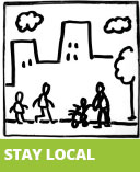 stay_local