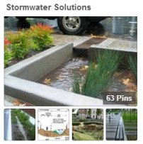 stormwater_solutions_button