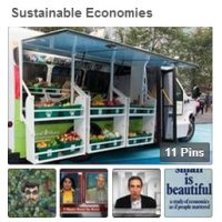 sustainable_economies_button