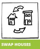 swap_huoses