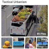 tactical_urbanism_button