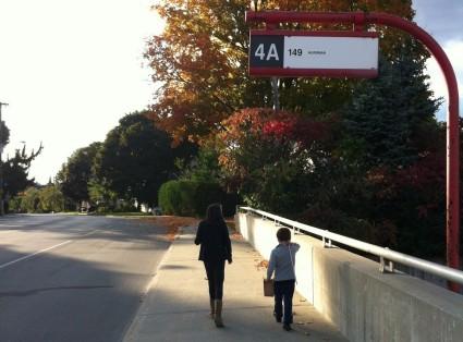 walk_pleasant_park
