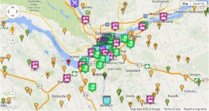 buy_local_food_guide_map