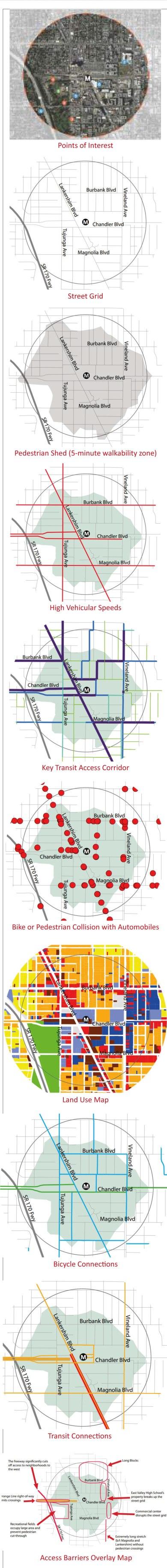 la_metro_street_study_map