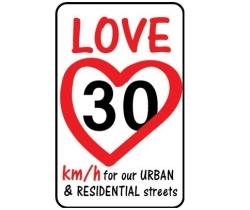Love 30 Canada banner